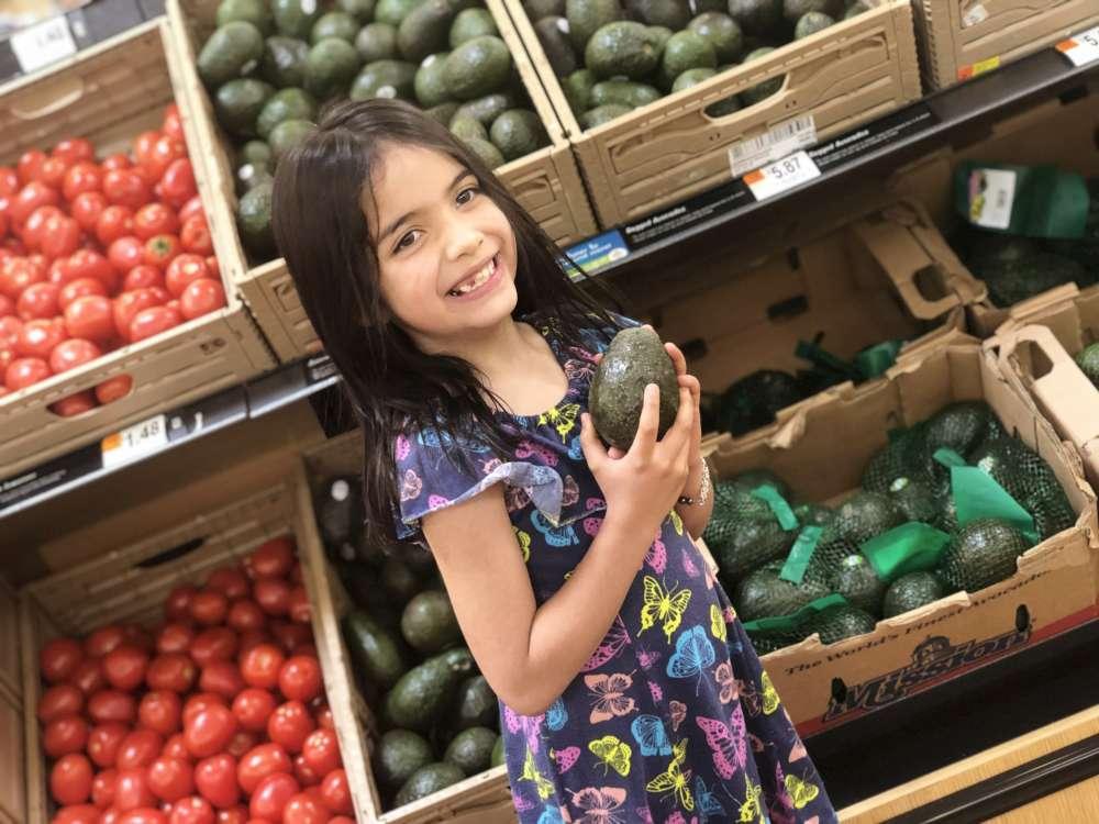Estudios recientes han encontrado que una dieta saludable también puede estimular el cer-1000