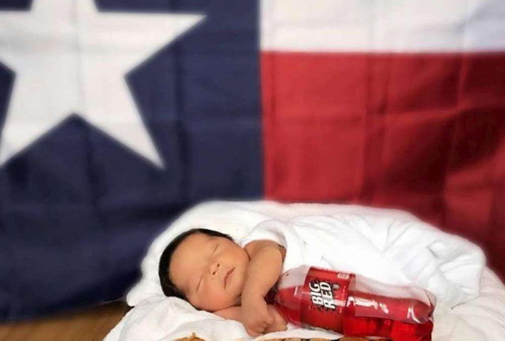 Por Cada Bebida Azucarada Que Bebe Un Niño, Su Riesgo de Obesidad Aumenta en 1,6 Veces.